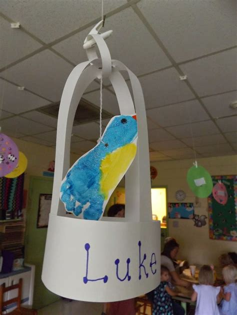 best 25 pet theme preschool ideas on 496   5d076eefe53a4af9367daa9b249ad921 theme pets pet theme preschool crafts
