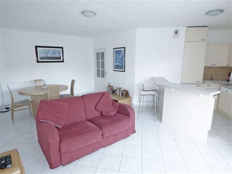 t2 chambre appartement t2 mandelieu la napoule riviera golf grand