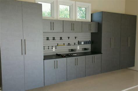 custom garage cabinets garaginization dfws garage
