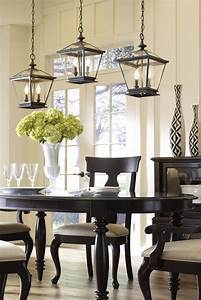 Best ideas about lantern chandelier on