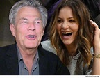 Katharine McPhee And David Foster Are Engaged! | 107.5 Kool FM