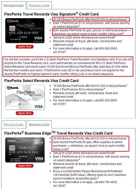 Opens in a new window. Random News: Chase Ink Plus 70,000 Point Sign Up Bonus Targeted Letter, US Bank FlexPerks Credit ...