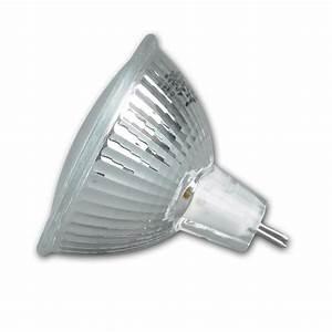 Leuchtmittel Gu10 Led : leuchtmittel gu10 mr16 smd led 120 warm neutral birne ~ A.2002-acura-tl-radio.info Haus und Dekorationen