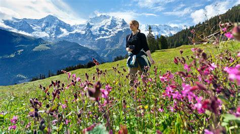 alps alpine europe days rick steves tours
