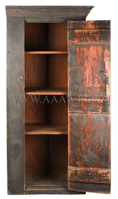 chimney cupboard plans  woodworking projects plans