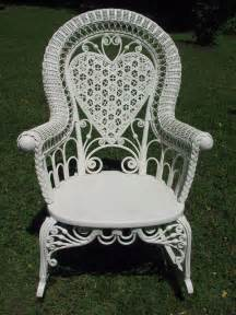 best 25 white wicker ideas on white wicker