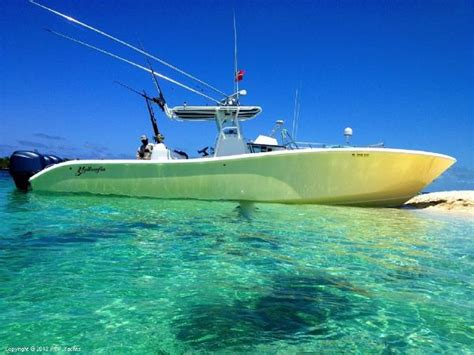 Yellowfin Boats For Sale South Florida by Yellowfin Boats For Sale Near Fort Lauderdale Fl