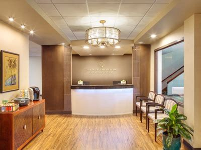 corrective chiropractic decatur chiropractic office design