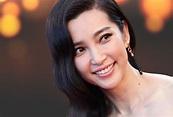 Li Bingbing: The actress who took on China's ivory trade