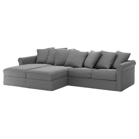 Ikea Sofa Konfigurieren