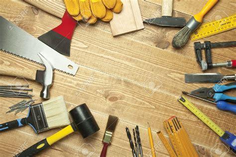 opulent wallpaper handyman opulent wallpaper handyman