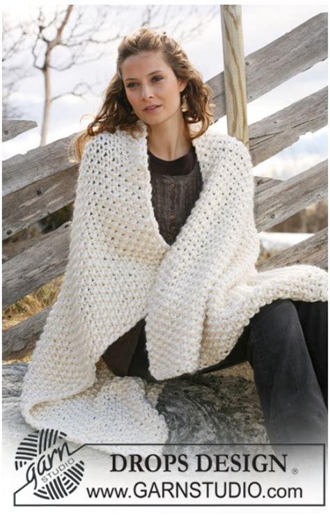 modele de plaid a tricoter gratuit plaid a tricoter modele gratuit