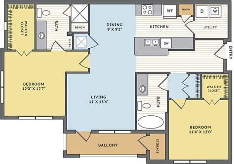 floor plans jackson ms design house plans ridgeland ms house plans