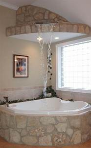 Best 25+ Jacuzzi tub ideas on Pinterest Jacuzzi bathroom