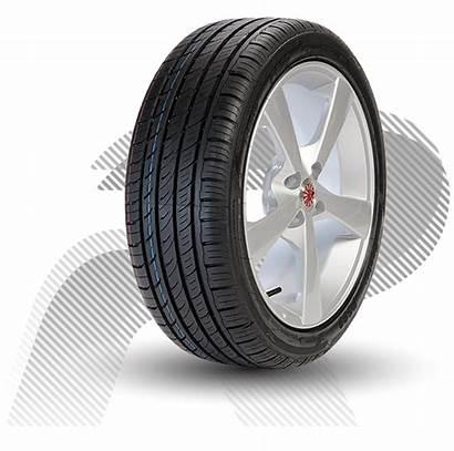 Rapid P609 Tyre 45r17 Xl 97w Tyres