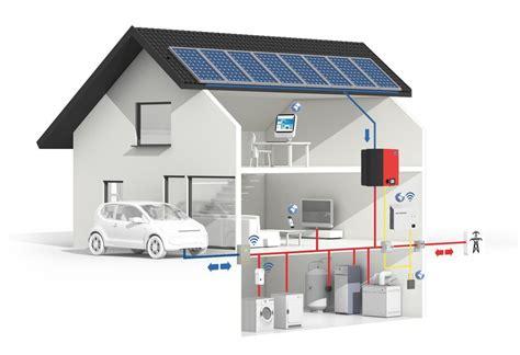 photovoltaikanlage mit speicher auf ihrem dach solarhandwerk p s solar