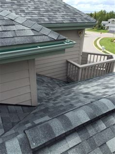 malarkey roofing products windsor shingles natural