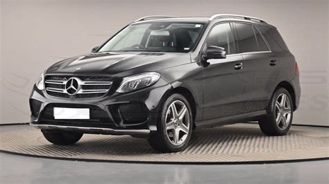 Обзор и тест драйв mercedes benz gle coupe 350d 4matic. SOLD - #3586 - Mercedes-Benz GLE-Class GLE 350 d 4Matic AMG Line - 2987CC, Automatic, 2018 - E ...