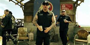 "Moonshine Bandits release ""Lady Luck"" music video ..."