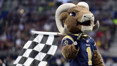 los angeles rams redirect page  nflcom freaks