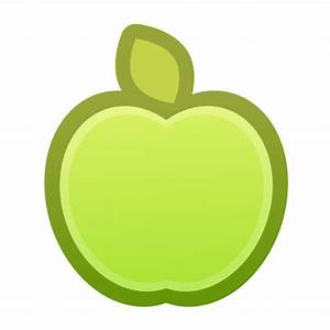 Apple, food, fruit, healthy, juicy icon | Icon search engine