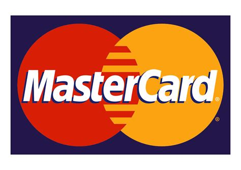 master card clipart clipground