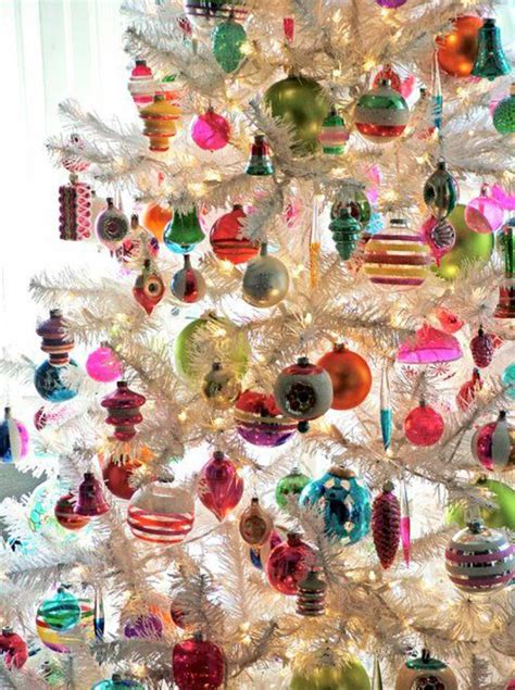 christmas decorating ideas to get you in the holiday