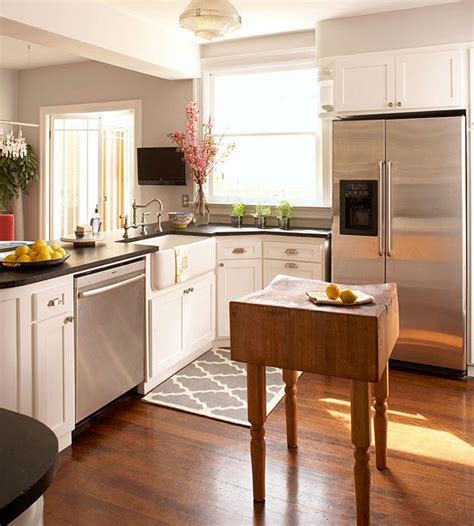 best kitchen islands for small spaces kitchen island ideas for small kitchens sl interior design