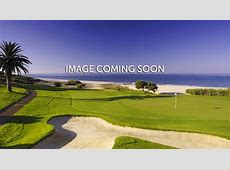 Minthis Hills Golf Club Paphos Cyprus Book a Golf Break