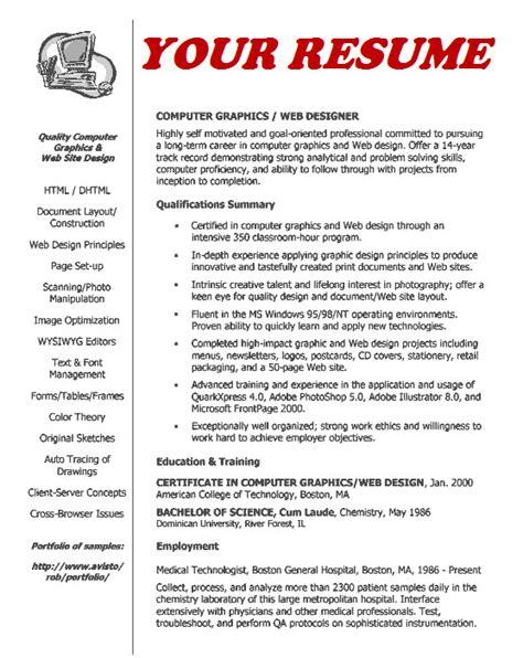 Tietasanel Funny Resumes. Food Server Job Description For Resume. Craigslist Resume Writing. Income Tax Preparer Resume. Good Resume Profile Examples