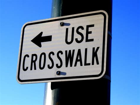Use Crosswalk Sign Picture  Free Photograph  Photos. Legs Signs. Creative Building Signs. Sat Signs Of Stroke. Mouth Cancer Signs. Boy's Signs Of Stroke. Bronchus Signs. Common Cause Signs. Life Quote Signs Of Stroke