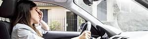 Défaut De Permis De Conduire : conduire sans permis risques et cons quences ~ Medecine-chirurgie-esthetiques.com Avis de Voitures