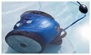 Piscine Center Avis : aspirateur piscine zodiac vortex 1 ~ Voncanada.com Idées de Décoration
