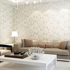 Motif Wallpaper Dinding Ask Home Design