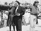Cannes 70 : trois petites notes de festival par le ...