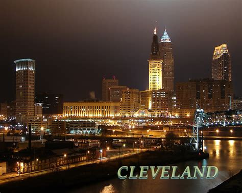 Cleveland Cyclewerks Wallpapers by Cleveland Ohio Wallpaper Gallery