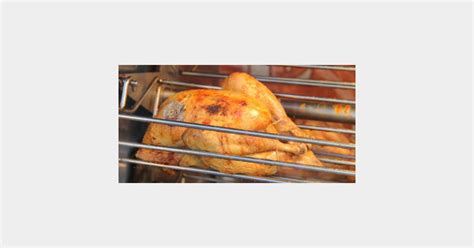 cuisiner les restes de poulet roti comment cuisiner les restes de poulet terrafemina