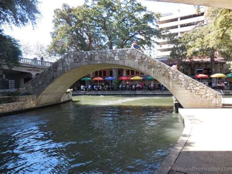 San Antonio Riverwalk Boat Ride Timings by Riverwalk San Antonio Tx And Boat Ride