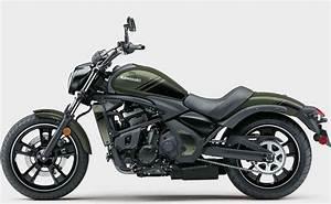 Kawasaki Vulcan S 650 : kawasaki vulcan s cruiser motorcycle style performance ~ Medecine-chirurgie-esthetiques.com Avis de Voitures