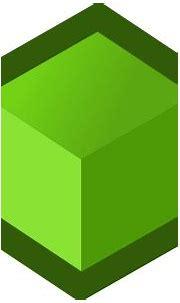 Green Cube Clip Art at Clker.com - vector clip art online ...