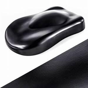 Film Covering Moto : total covering moto noir mat film adh sif vinyle autocollant auto ~ Medecine-chirurgie-esthetiques.com Avis de Voitures