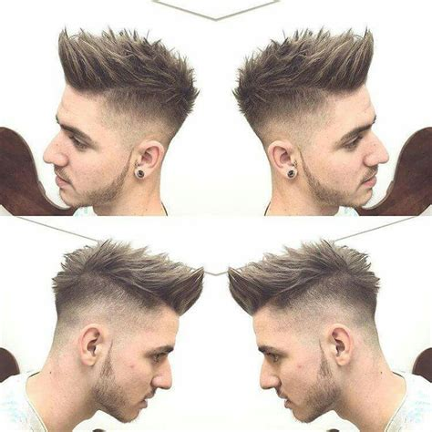 HD wallpapers hairstyles for fine hair tumblr