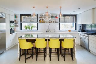 modern kitchen cabinets town house primrose hill 7607