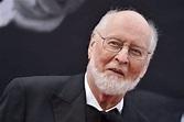 John Williams Wants to Score Star Wars: Episode IX