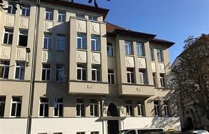 Wohnungen Leipzig Südvorstadt : steinstra e 5 in leipzig leipzig hansen immobilien ~ Eleganceandgraceweddings.com Haus und Dekorationen