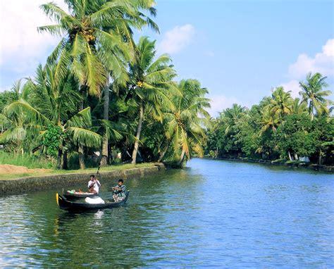 kerala tourism launches   road blogging campaign travel news digest