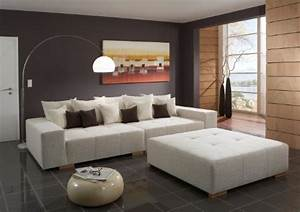 Polstermöbel Made In Germany : big sofa webstoff made in germany freie farbwahl ohne aufpreis aus unseren webstoffen unter ~ Whattoseeinmadrid.com Haus und Dekorationen