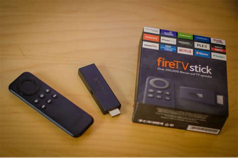 Also, be sure to check out the short video we made on youtube. Should I Get a Fire TV or a Fire Stick? | Man Cave Master