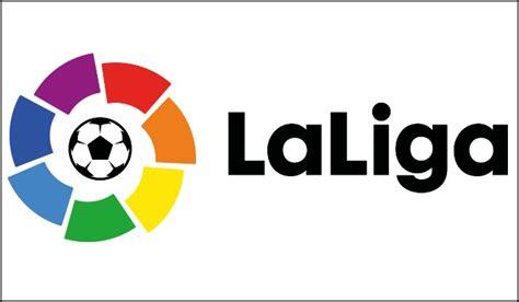 La Liga's Tv Schedule For 2016/17 Season Aims To Challenge Premier League
