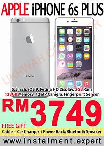 iphone 6s 128 price uk